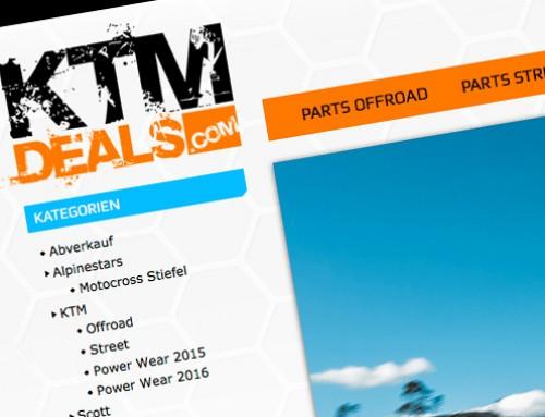 ktm-deals.de